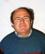 Σάββας Μαυρίδης