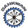 Dankman_logo